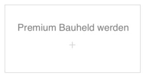 premium-bauheld2