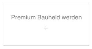 premium-bauheld3