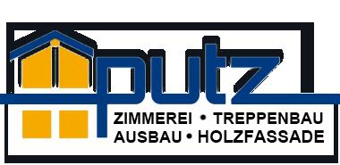 BautafelBild